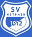 SV Netphen 1912 e.V.
