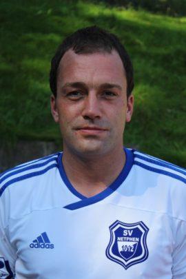 Johannes Steinle