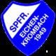 Spfr. Eichen-Krombach