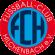 FC Hilchenbach II