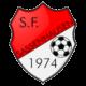 Spfr. Sassenhausen