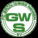 GW-Siegen