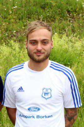 Janik Zöller