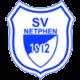 SVN-Icon