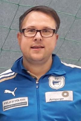 Matthias-Weber