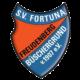 fortuna-freudenberg