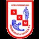 kredenbach-muesen