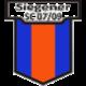 siegener-sc