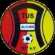 TuS-Alchen